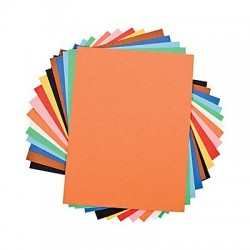 Riverside® Construction Paper 50 pack