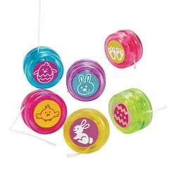 -13758810easter-mini-yoyos-promotional-oshc-craft-kits-kids-oosh-give-away-2