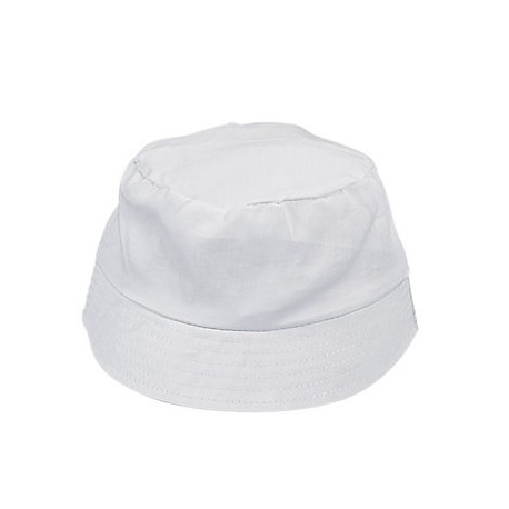 Decorate your Own Bucket Hat