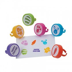 13682094-promotional-give-away-shopping-centre-activations-oosh-kids-oshc-easter-bunny-bouncy-ball