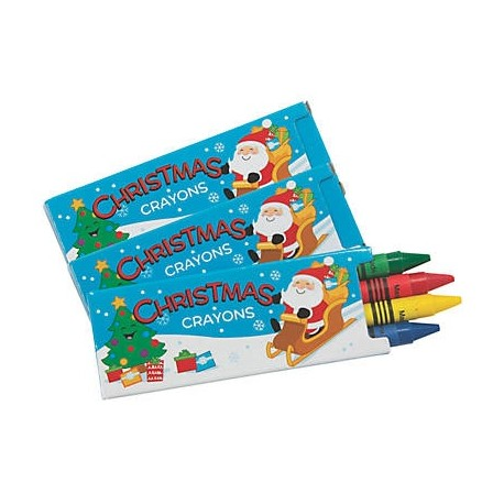 Mini Holiday Colouring & Games Books - 72pack
