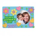 Mothers Day Photo Frame